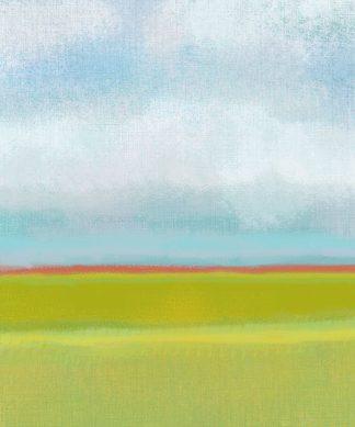 W785D - Weiss, Jan - Meadow 1