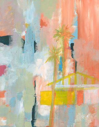 W789D - Weiss, Jan - Desert Living 1