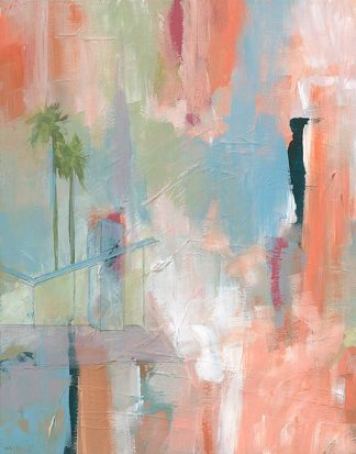 W790D - Weiss, Jan - Desert Living 2