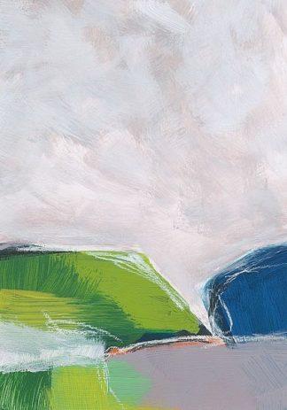 W877D - Weiss, Jan - Landscape No. 94