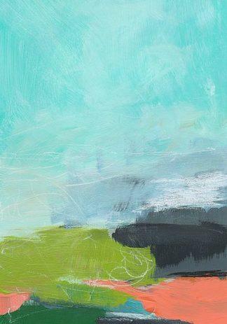W878D - Weiss, Jan - Landscape No. 95