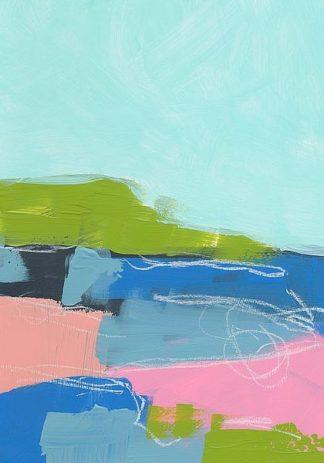 W879D - Weiss, Jan - Landscape No. 96