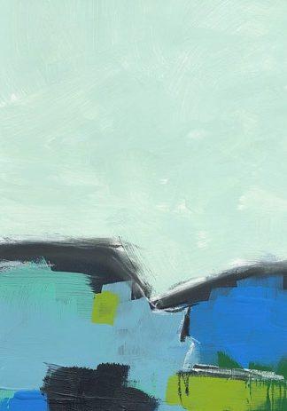 W881D - Weiss, Jan - Landscape No. 98