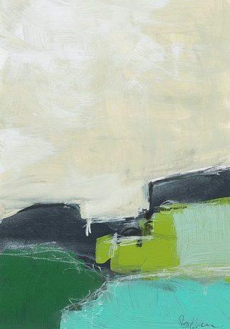 W882D - Weiss, Jan - Landscape No. 99