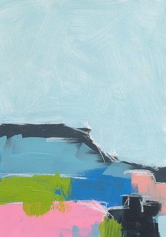 W883D - Weiss, Jan - Landscape No. 100