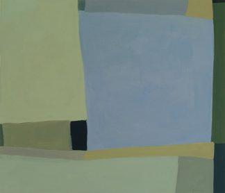 Z85D - Zinn, Tamar - Loretta's View 6