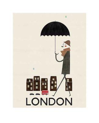 44345 - Gomez, Blanca - London