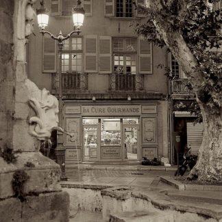 ABFR142 - Blaustein, Alan - Marketplace #41
