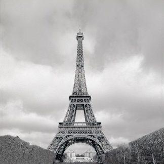 ABFR459A - Blaustein, Alan - Tour Eiffel #17