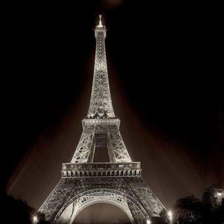 ABFR544 - Blaustein, Alan - Tour Eiffel #2