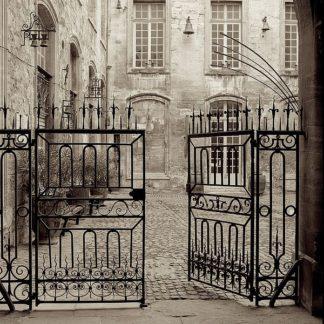 ABFR760 - Blaustein, Alan - Avignon #2