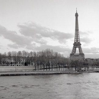 ABFR876 - Blaustein, Alan - Tour Eiffel #6