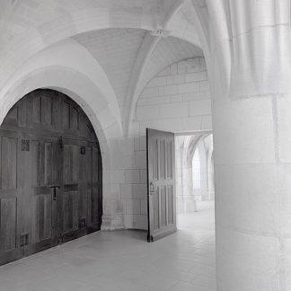 ABFR886 - Blaustein, Alan - Amboise #1