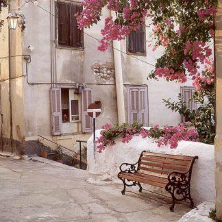 ABFRC01 - Blaustein, Alan - Provence #1
