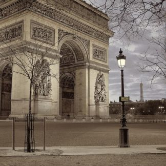 ABFRC1046 - Blaustein, Alan - Paris #16