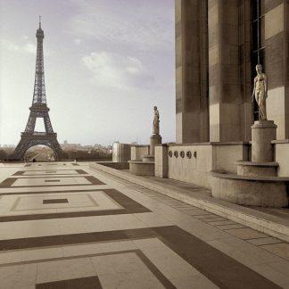 ABFRC105C - Blaustein, Alan - Tour Eiffel #10