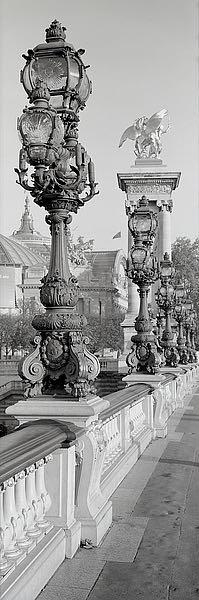 ABFRV105 - Blaustein, Alan - Paris #1