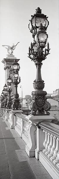 ABFRV106 - Blaustein, Alan - Paris #10
