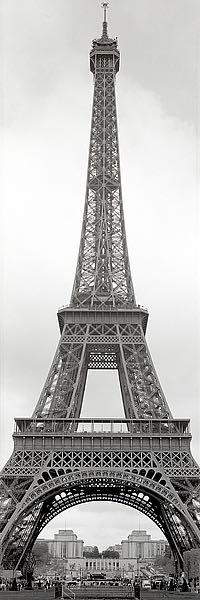 ABFRV113 - Blaustein, Alan - Tour Eiffel #10