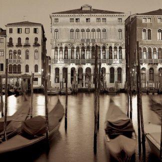 ABIT1058 - Blaustein, Alan - Venezia #1