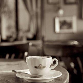ABIT1356 - Blaustein, Alan - Tuscany Caffe #4