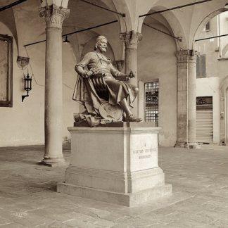 ABIT1562 - Blaustein, Alan - Lucca #2