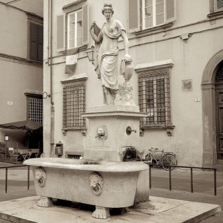 ABIT1563 - Blaustein, Alan - Lucca #1