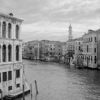 ABIT1714 - Blaustein, Alan - Venezia #26