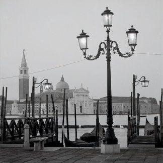 ABIT1855 - Blaustein, Alan - Venezia #4