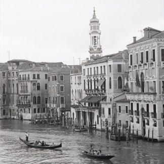 ABIT2349 - Blaustein, Alan - Venezia #29