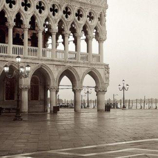 ABIT2377 - Blaustein, Alan - Venezia #13