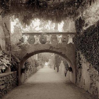 ABIT2535 - Blaustein, Alan - Giardini Italiano #6