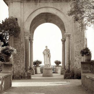 ABIT2537 - Blaustein, Alan - Giardini Italiano #5