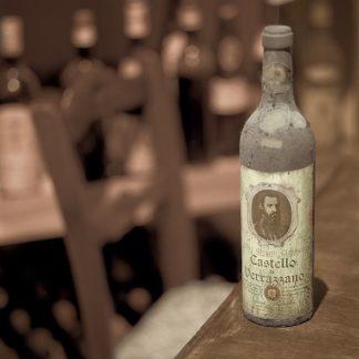 ABIT254 - Blaustein, Alan - Wine #1