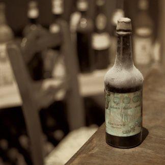ABIT256 - Blaustein, Alan - Wine #2