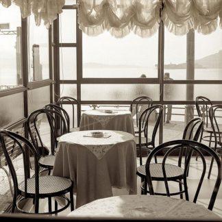 ABIT2658 - Blaustein, Alan - Piedmont Caffe #1