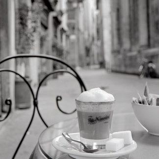 ABIT2783 - Blaustein, Alan - Tuscany Caffe #20