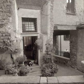 ABIT2831 - Blaustein, Alan - Umbria #28