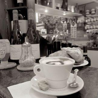ABIT2980 - Blaustein, Alan - Tuscan Caffe #32