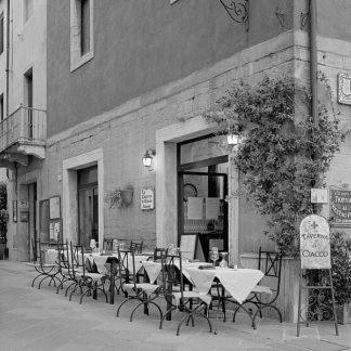 ABIT2999 - Blaustein, Alan - Tuscan Caffe #33