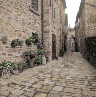 ABITC2989 - Blaustein, Alan - Tuscany #14