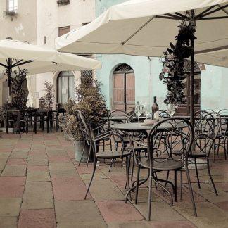 ABITC3011 - Blaustein, Alan - Tuscany Caffe #13