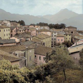 ABITC3030 - Blaustein, Alan - Tuscany #20