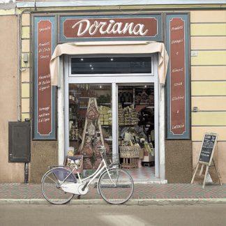 ABITC5096 - Blaustein, Alan - Doriana Market