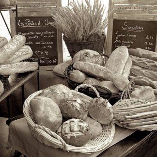 ABITF14 - Blaustein, Alan - Marketplace #19