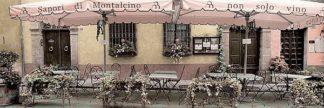ABITH127C - Blaustein, Alan - Val d'Orcia Caffe Pano #1