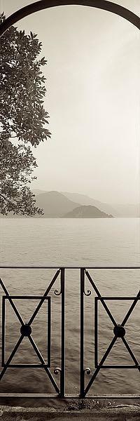 ABITV125 - Blaustein, Alan - Lombardy #6
