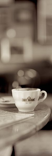 ABITV165 - Blaustein, Alan - Tuscany Caffe #3