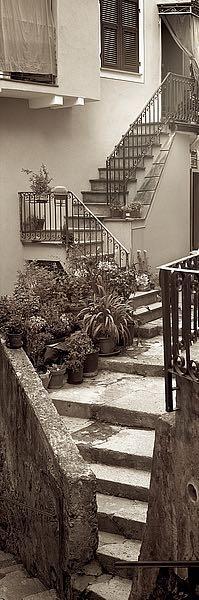 ABITV370 - Blaustein, Alan - Liguria #2