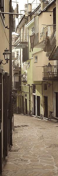 ABITV373 - Blaustein, Alan - Liguria #6